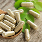 YouMe And Kratom Powder: The Reality
