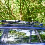 Severe Ideal Roofing Shelf For Volvo