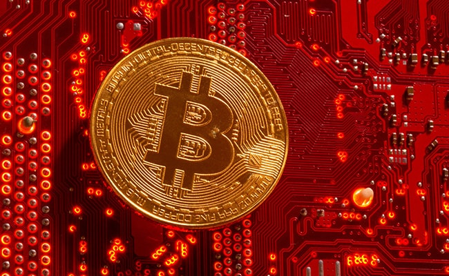 They will Inform you All About Buy Bitcoin With Paypal.